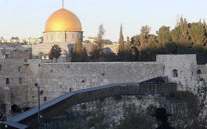 """6 قرارات أممية مناهظة لـ""""اسرائيل"""""""