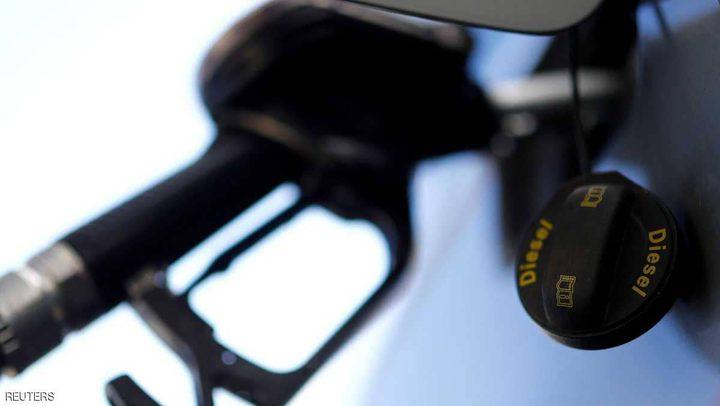 النفط يصعد 4% بدعم هدنة تجارية