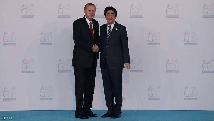 اليابان تلغي مشروعا نوويا في تركيا