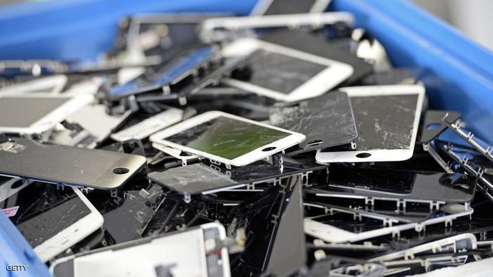 تحذير من الأجهزة الإلكترونية الرخيصة