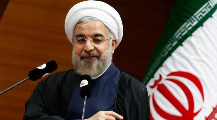 إيران: لن يتمكن أي بلد من تصدير النفط في الخليج