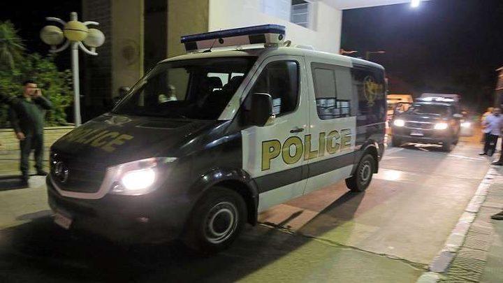 3 جرائم غامضة تشغل بال الشارع المصري