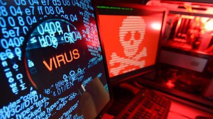 """خبراء يحذرون من تطبيقات """"أمان"""" مزيفة على أندرويد"""