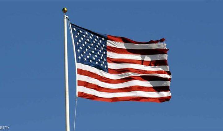 بعد 28 عاما.. الولايات المتحدة تعود إلى الصومال