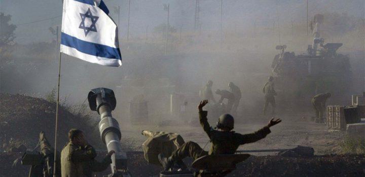 اسرائيل: هكذا سيرد حزب الله