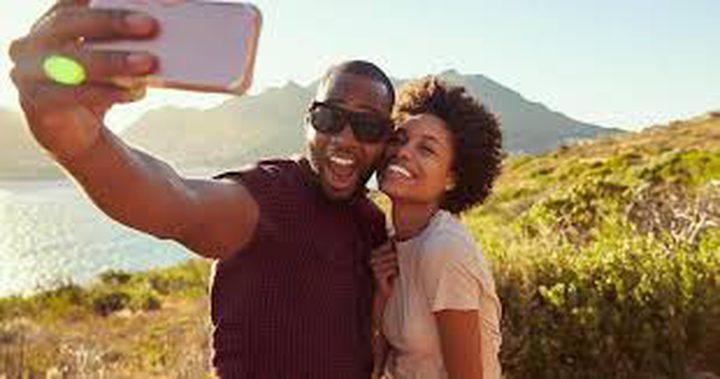 الزواج يزداد سعادة مع مرور الوقت وتقل المشاحنات