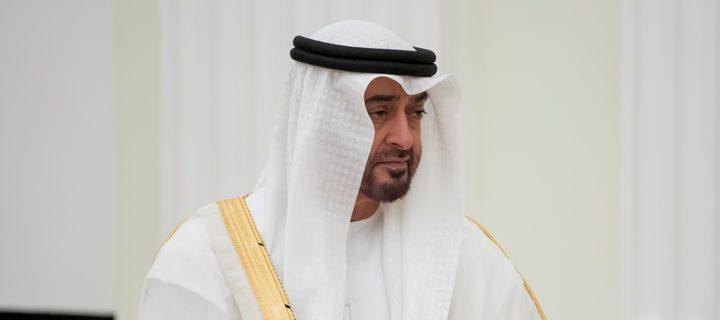 أول تصريح إماراتي على القمة الخليجية