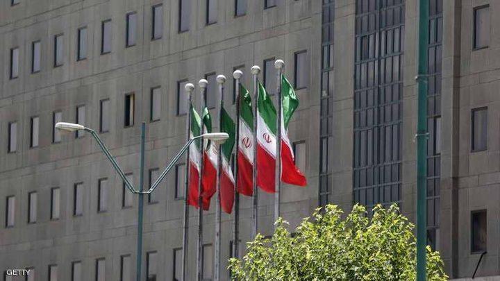 استقالة جماعية من البرلمان الإيراني بسبب أزمة مياه