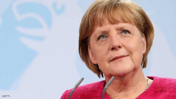 حزب ميركل ينتخب خليفتها.. ويحدد مسار ألمانيا