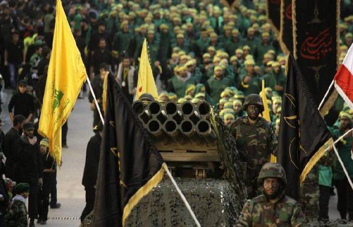يدلين: تصريح نتنياهو عن صواريخ حزب الله خطأ فادح