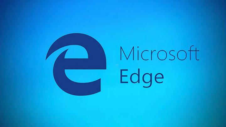 """مايكروسوفت تتخلى عن متصفح """"Edge"""""""