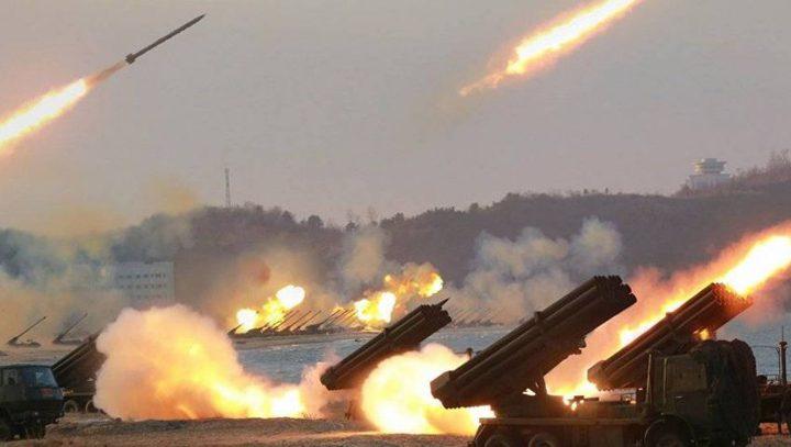 """واللا العبري: المواجهة مع """"حزب الله"""" قد تكون قريبة"""