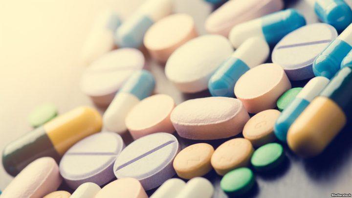 """دواء رائج وغير متوقع """"يمنع"""" النوبات القلبية"""