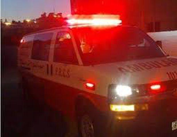 إصابات في شجار بجنين