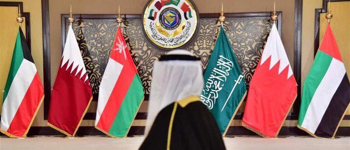 اكتمال وصول المشاركين بالقمة الخليجية الـ 39