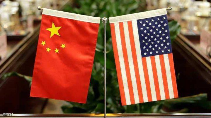 الصين تستدعي السفير الأميركي