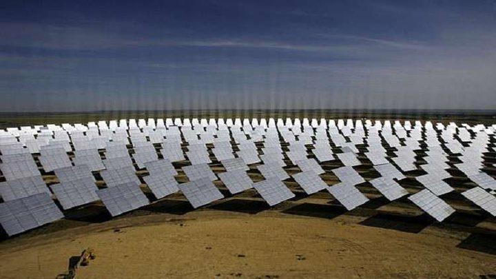 """ابتكار """"شمس في صندوق"""" تغذي مدينة بأكملها بالطاقة!"""