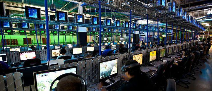 اسرائيل تسمح لأحدى شركاتها بيع برامج تجسس للسعودية