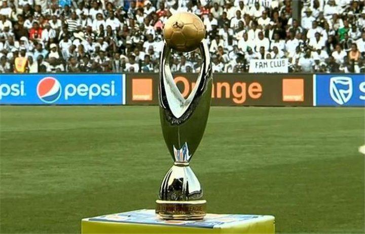 المغرب يخلط الأوراق بشأن بطولة 2019 الإفريقية