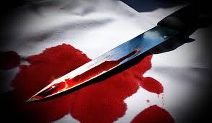 إصابة شاب من شفاعمرو في جريمة طعن