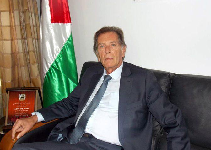 إسرائيل تواصل سياساتها الممنهجة وانتهاكها لحقوق الفلسطينيين