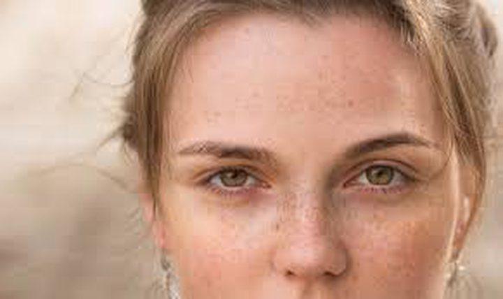 علماء: يمكن تحديد الإجهاد والضغط من خلال العيون