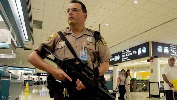 تحذير من موجة تهديدات بالقنابل في أنحاء الولايات المتحدة
