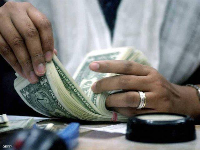 رقم قياسي لديون العالم.. 86 ألف دولار على كل شخص
