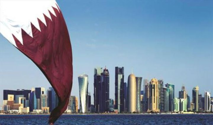 """قطر: سنحاسب مسؤولين في دول """"الحصار"""""""