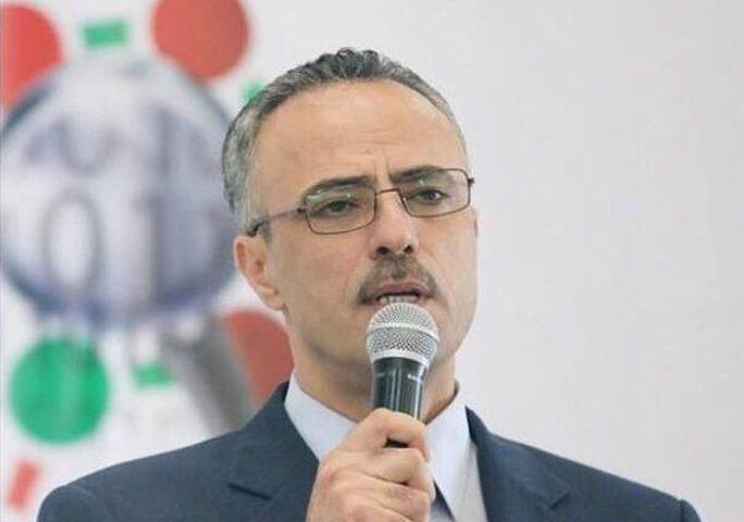 أبو دياك: هدم منزل عائلة أبو حميد جريمة إرهابية