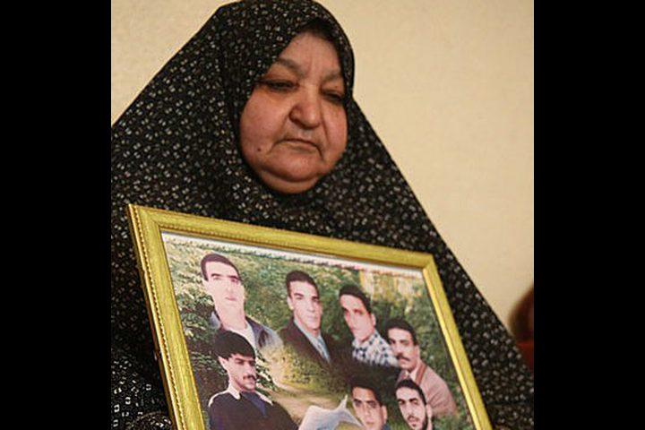 """ماذا ردّت الحاجة """"أم ناصر"""" بعد هدم منزلها من قبل الاحتلال؟"""