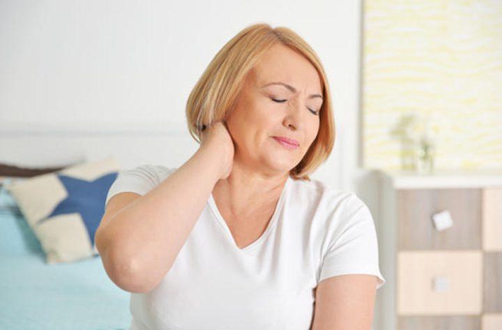 ضعف الأعصاب: الأسباب، الأعراض، العلاج، الأطعمة التي تقويهم!