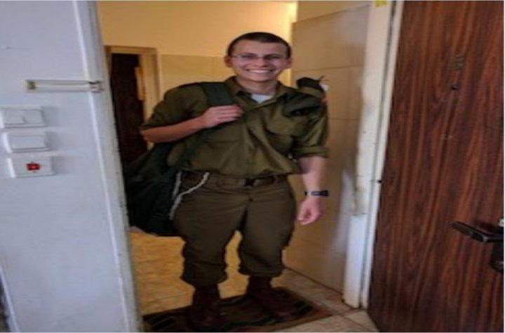 """الجندي المصاب في عملية """"جفعات آساف"""" لا يزال في غيبوبة"""