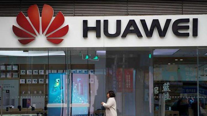 """Huawei"" تطلق هاتفا بكاميرا 48 ميغابيكسل!"