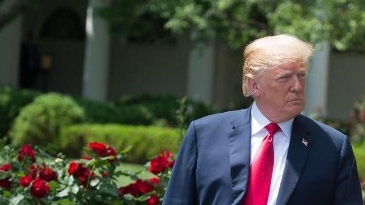 ترامب يرفض تماما المثول أمام المدعي الخاص