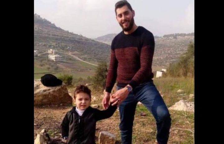 عائلة البرغوثي: ابننا الشهيد أُعدِم بعد اعتقاله