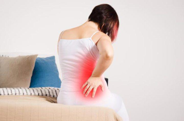 حصوات الكلى: الأعراض، العوامل التي تزيد من الإصابة به
