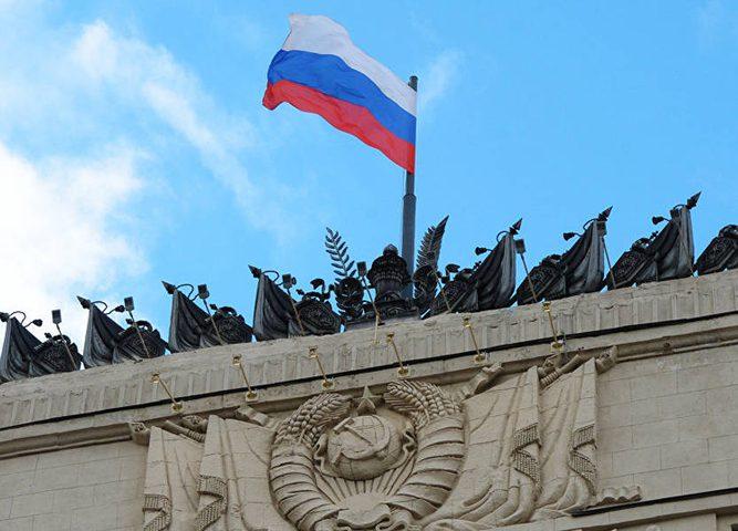 روسيا تنشر مقاتلات في القرم وسط توتر مع أوكرانيا