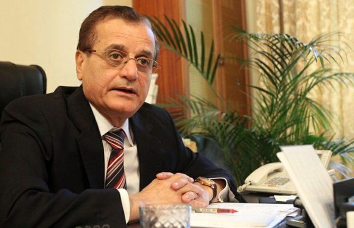 """وزير الخارجية السابق: """"فيتو""""روسي وتشكيل حكومة لبنانية قريبا"""