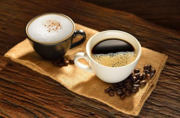 لماذا يجب إضافة زيت جوز الهند الى كوب القهوة؟