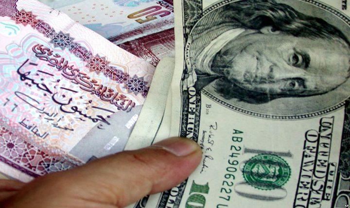 مصر تسدد ديونا بالملايين لدولة عربية