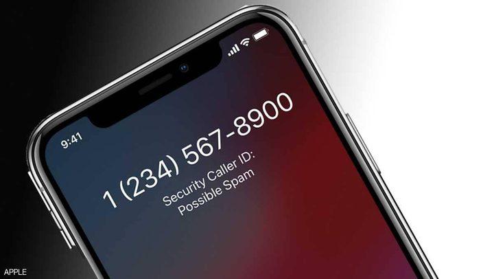 """ارتفاع جنوني لمكالمات الـ""""سبام"""" المزعجة حول العالم"""