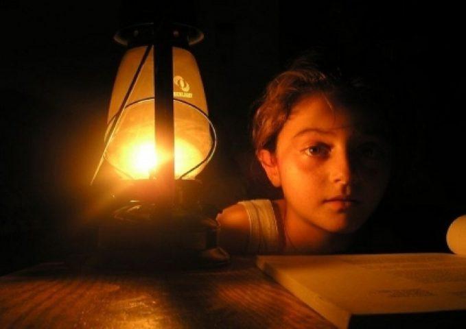 غزة تشهد عجزاً في امداد الكهرباء