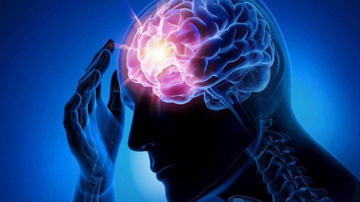 الباحثون يتوصلون إلى طريقة قد تقضي على نوبات الصرع