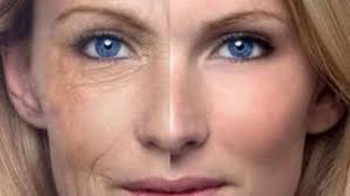 لماذا تسوء صحة النساء أكثر من الرجال مع التقدم في السن ؟