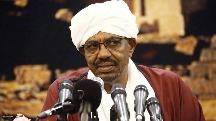 السودان.. قرار جمهوري بتعيين والٍ جديد