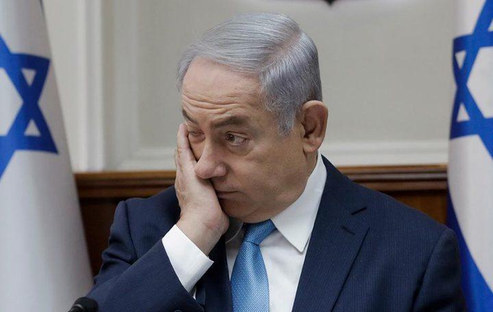 ادِّعاء الاحتلال: أدلة قوية ضد نتنياهو في تهمة رشى
