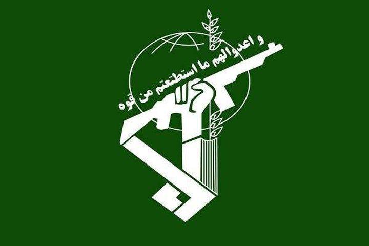 الحرس الثوري: الانسحاب الاميركي من سوريا يعد هزيمة