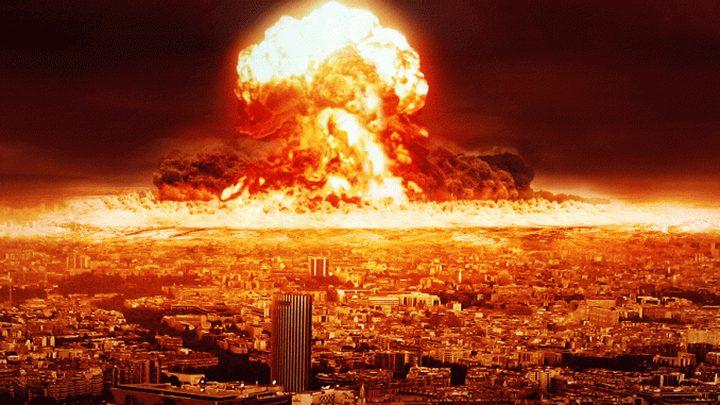 روسيا: الأمم المتحدة أخفقت.. والمواجهة المباشرة تقترب