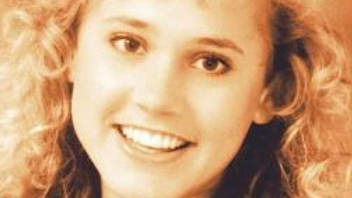 علبة كولا وزجاجة مياه تفضحان جريمة قتل عمرها 30 عاما